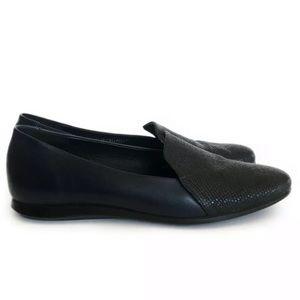 ECCO Touch 2.0 Ballerina Flats Size 36